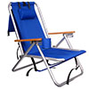 Ultimate Beach Chair Thumbnail