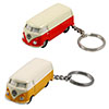 Bus Light Keychain Thumbnail