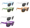 Color Change Sunglasses Thumbnail