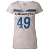 Ladies' Sport T-Shirt Thumbnail