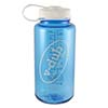 Live Life Water Bottle