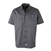 Otto Mechanic Work Shirt Thumbnail