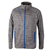 Performance Zip Up - Men's Thumbnail