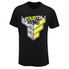 Tanner Foust Fan T-Shirt Thumbnail