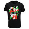 Scott Speed Fan T-Shirt Thumbnail