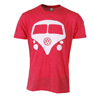VW Mini Bus T-Shirt
