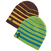 Striped Beanie Thumbnail