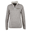 Fleece Pullover - Ladies' Thumbnail