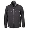 Dri Duck Soft Shell Jacket