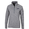 Patagonia® 1/4 zip Sweater - Ladies' Thumbnail