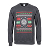 Ugly Christmas Sweatshirt Thumbnail