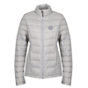 Puffer Jacket - Ladies' Thumbnail