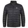 Puffer Jacket - Men's Thumbnail
