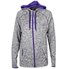 Performance Jacket - Ladies' Thumbnail