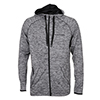 Performance Jacket - Men's Thumbnail