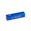 e-Golf Power Bank Thumbnail