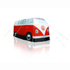 Bus Tent - Red Thumbnail
