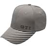GTI Striped Bill Cap Thumbnail