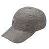 Chambray Applique Cap Thumbnail