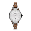 Fossil® Georgia Watch Thumbnail