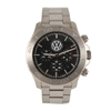 Fossil® Chronograph Watch Thumbnail