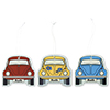 VW Beetle Air Freshener Thumbnail