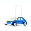VW Beetle Baby Walker Thumbnail