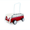 VW Bus Baby Walker Thumbnail