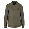 Flight Jacket - Ladies Thumbnail
