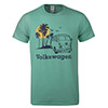 California Dreaming T-Shirt Thumbnail