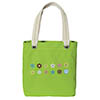 Flower Power Tote Thumbnail