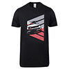Turbocharged GTI T-Shirt Thumbnail
