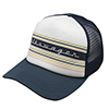 Retro Stripes Cap Thumbnail