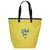 Vdub Love Beach Tote Thumbnail