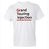 GTI Definition T-Shirt Thumbnail