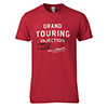 Grand Touring T-Shirt Thumbnail