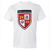 Wolfsburg Shield T-Shirt Thumbnail