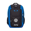 Jetta Oakley Backpack Thumbnail