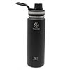 Volkswagen Motorsport Flask