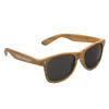 Wood Design Sunglasses Thumbnail