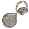VW Ring Phone Stand