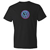 Get Your Mood On Jetta T-Shirt Thumbnail