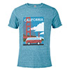 California Dreaming T-Shirt