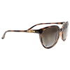 Cheetah Polarized Sunglasses