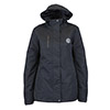 All Conditions Jacket - Ladies'