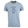 Don't Bug Me T-Shirt Thumbnail