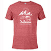 Adventure is Calling T-Shirt Thumbnail