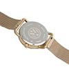 Fossil® Commuter Watch - Ladies'