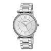 Fossil Carlie Watch - Ladies' Thumbnail