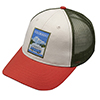 Colorado Mesh Back Cap Thumbnail